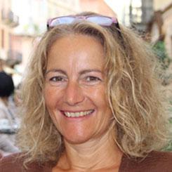 Baruno Vida Barbara Hasler
